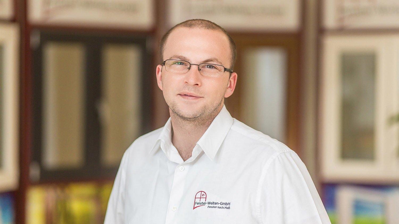 jakub_horbatowski